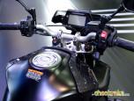 Yamaha MT-10 Standard ยามาฮ่า เอ็มที-10 ปี 2016 ภาพที่ 16/16