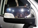 Ford Ranger Double Cab 2.0 Turbo Limited 4x4 10 AT MY18 ฟอร์ด เรนเจอร์ ปี 2018 ภาพที่ 06/12