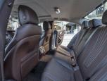 Mercedes-benz CLS-Class CLS 300 d AMG Premium CKD เมอร์เซเดส-เบนซ์ ซีแอลเอส-คลาส ปี 2018 ภาพที่ 9/9