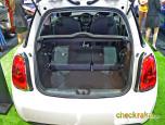 Mini Hatch 3 Door One มินิ แฮทช์ 3 ประตู ปี 2014 ภาพที่ 14/14