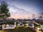 ซีคอน เรสซิเดนซ์ ลักซ์ชัวรี่ อิดิชั่น (Seacon Residences Luxury Edition) ภาพที่ 02/10