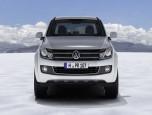 Volkswagen Amarok 2.0 BiTDi 4 Motion โฟล์คสวาเกน อมาร็อค ปี 2013 ภาพที่ 01/15