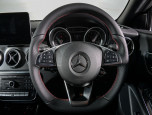Mercedes-benz CLA-Class CLA 250 AMG Dynamic เมอร์เซเดส-เบนซ์ ปี 2017 ภาพที่ 07/12