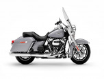 Harley-Davidson Touring Road King MY2019 ฮาร์ลีย์-เดวิดสัน ทัวริ่ง ปี 2019 ภาพที่ 3/4