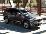Mazda CX-8 2.5 S SKYACTIV-G 7 Seat มาสด้า ปี 2019 ภาพที่ 10/20