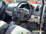 เชฟโรเลต Chevrolet Corolado C-Cab 2.5 LS1 โคโลราโด้ ปี 2011 ภาพที่ 14/16