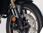 Honda CB 650R ฮอนด้า ปี 2019 ภาพที่ 4/7