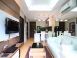 เดอะ ชิค วิว คอนโดมิเนียม (The Chic View Condominium) ภาพที่ 05/12
