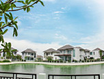 บ้านสวยมารีน่า สุราษฎร์ธานี (Baan Suay Marina Suratthani) ภาพที่ 06/26