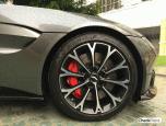 Aston Martin V8 The New Vantage แอสตัน มาร์ติน วี8 ปี 2018 ภาพที่ 06/12