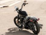 Harley-Davidson Softail Street Bob MY20 ฮาร์ลีย์-เดวิดสัน ซอฟเทล ปี 2020 ภาพที่ 11/18