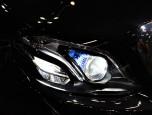 Mercedes-benz E-Class E 350 e Exclusive เมอร์เซเดส-เบนซ์ อี-คลาส ปี 2017 ภาพที่ 08/11