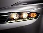 Proton Preve Premium CVT CFE + LPG โปรตอน เพรเว่ ปี 2013 ภาพที่ 05/18