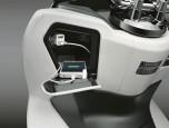 ฮอนด้า Honda PCX PCX150 ปี 2014 ภาพที่ 05/14