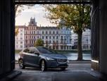 Volvo V40 T4 Momentum วอลโว่ วี40 ปี 2017 ภาพที่ 02/17