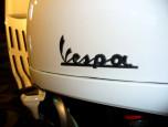 Vespa S 125 3Vie เวสป้า ปี 2013 ภาพที่ 7/8