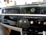 Rolls-Royce Phantom Series II Standard โรลส์-รอยซ์ แฟนทอมซีรีส์ทู ปี 2012 ภาพที่ 13/14