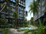 ลากูน่า บีช รีสอร์ท 2 (Laguna Beach Resort 2) ภาพที่ 09/17