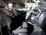 Ford Ranger Open Cab 2.0L Turbo Limited 4x4 6 MT MY18 ฟอร์ด เรนเจอร์ ปี 2018 ภาพที่ 4/5