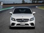 Mercedes-benz C-Class C 200 AMG Dynamic เมอร์เซเดส-เบนซ์ ซี-คลาส ปี 2018 ภาพที่ 02/10