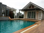 เดอะลากูนน่า แอนด์รีสอร์ทโฮม (The Laguna and Resort Home) ภาพที่ 05/13