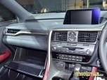 Lexus RX 200t F-Sport เลกซัส อาร์เอ็กซ์ ปี 2015 ภาพที่ 15/20