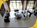 บ้าน ปราณ ภูเก็ต (Baan Pran) ภาพที่ 05/18