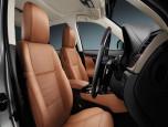 Lexus GS 450h Premium Moonroof เลกซัส จีเอส250 ปี 2015 ภาพที่ 3/4