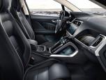 Jaguar I-PACE Electric จากัวร์ ไอเพซ ปี 2019 ภาพที่ 16/20