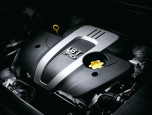 MG 6 1.8 X Turbo DCT เอ็มจี 6 ปี 2015 ภาพที่ 09/20