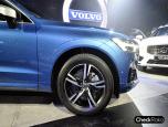Volvo XC60 T8 Twin Engine AWD Inscription วอลโว่ เอ็กซ์ซี60 ปี 2017 ภาพที่ 07/16