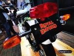 Royal Enfield Bullet Trials Works Replica 500 รอยัล เอนฟิลด์ ปี 2019 ภาพที่ 08/18