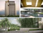 ยูนิกซ์ เซาท์พัทยา (Unixx South Pattaya) ภาพที่ 1/6