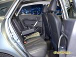 MG 5 1.5 X Sunroof Turbo เอ็มจี 5 ปี 2015 ภาพที่ 18/20