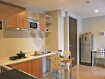 ลูติโน่ คอนโดมิเนียม (Lutino Condominium) ภาพที่ 2/8