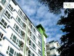 เดอะ ไนน์ คอนโดมิเนียม 3 (The Nigh Condominium 3) ภาพที่ 1/5