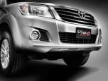Toyota Hilux Vigo Champ Double Cab 4x2 3.0G Auto โตโยต้า ไฮลักซ์ วีโก้แชมป์ ปี 2011 ภาพที่ 05/19
