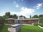 ซันเพลย์ พูลวิลล่า บางเสร่ (Sunplay Pool Villas Bangsaray) ภาพที่ 1/2