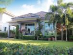 บ้านสวยมารีน่า สุราษฎร์ธานี (Baan Suay Marina Suratthani) ภาพที่ 21/26