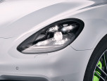 Porsche Panamera 4 E-Hybrid ปอร์เช่ พานาเมร่า ปี 2016 ภาพที่ 05/10