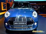 Mini Hatch 3 Door Cooper D มินิ แฮทช์ 3 ประตู ปี 2014 ภาพที่ 09/16