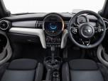 Mini Hatch 5 Door Cooper S มินิ แฮทช์ 5 ประตู ปี 2014 ภาพที่ 07/14