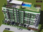 เวลาดี คอนโดมิเนี่ยม แจ้งวัฒนะ (Vela De Condominium Chaeng Watthana) ภาพที่ 2/6