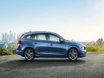 Volvo V60 T5 วอลโว่ วี60 ปี 2017 ภาพที่ 2/3
