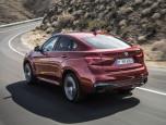 BMW X6 xDrive30d M Sport บีเอ็มดับเบิลยู เอ็กซ์6 ปี 2018 ภาพที่ 04/16