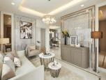 เพอร์เฟค เรสซิเดนซ์ สุขุมวิท77-สุวรรณภูมิ (Perfect Residence Sukhumvit 77 - Suvarnabhumi) ภาพที่ 06/11