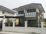 บ้านใจแก้วเอราวัณ 22 (Baan Jai Kaew Arawan) ภาพที่ 3/8
