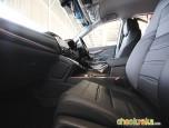 Honda CR-V 2.4 S 2WD 5 Seat ฮอนด้า ซีอาร์-วี ปี 2019 ภาพที่ 10/20