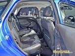 Ford Focus 5Dr 1.5L EcoBoost Sport AT ฟอร์ด โฟกัส ปี 2017 ภาพที่ 15/18