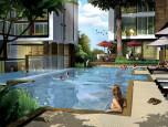 ดิ เออเบิน พัทยา ซิตี้ คอนโด (The Urban Pattaya City Condo) ภาพที่ 3/7